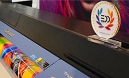 Roland VG2 – Βραβείο EDP
