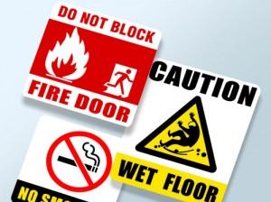 p c warning diafora1