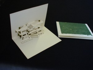 uls card2