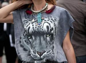tshirt fashion 1