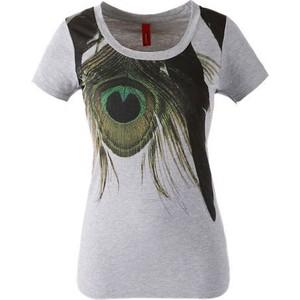 tshirt fashion 2