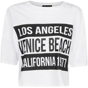 tshirt fashion 3