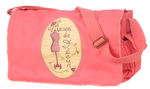 sample maison bag large