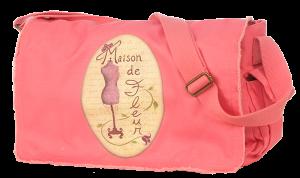 sample maison bag large
