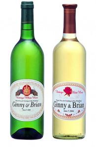label_wine
